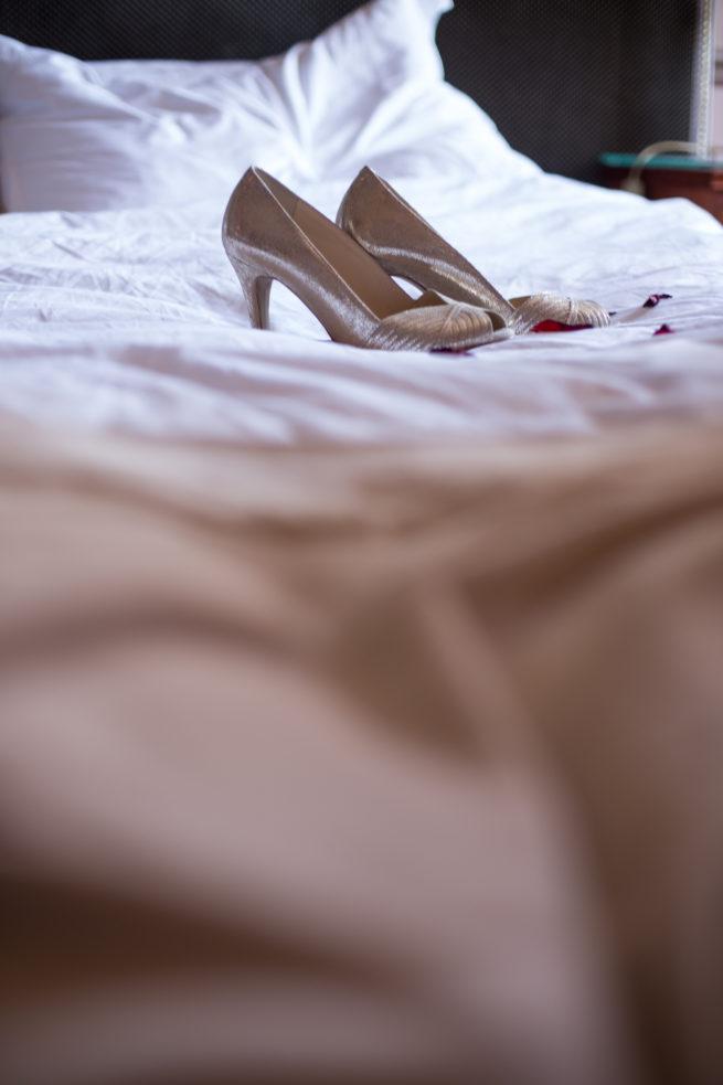 photo de mariage paris bordeaux photographe préparatifs