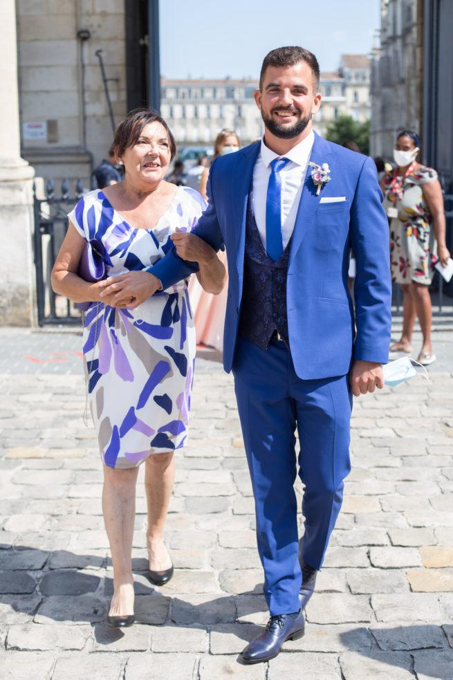photo de mariage paris bordeaux photographe mairie