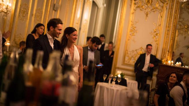 photo de mariage paris bordeaux photographe