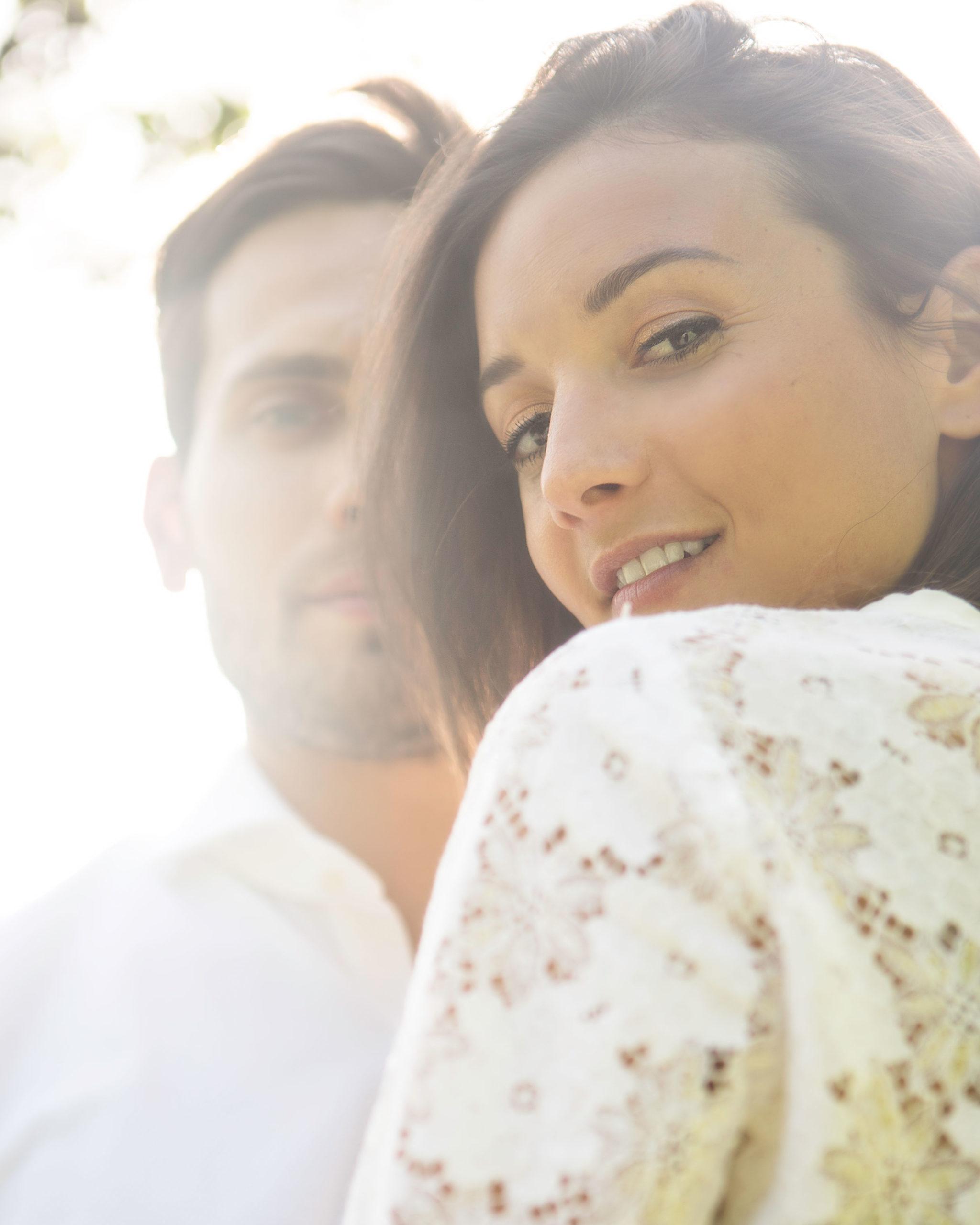photo de mariage paris bordeaux photographe portrait de couple